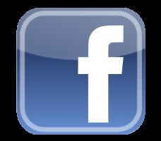 Acheter de la publicité Facebook
