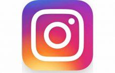 Likes et Followers Instagram